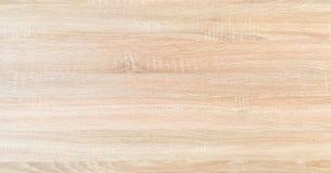 Το ξύλινο υπόβαθρο σύστασης, ανάβει την ξεπερασμένη αγροτική βαλανιδιά εξασθενισμένο ξύλινο λουστραρισμένο χρώμα που παρουσιάζει  στοκ φωτογραφία