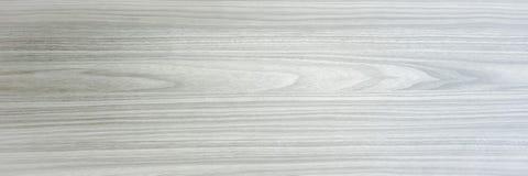 Το ξύλινο υπόβαθρο σύστασης, ανάβει την ξεπερασμένη αγροτική βαλανιδιά εξασθενισμένο ξύλινο λουστραρισμένο χρώμα που παρουσιάζει  στοκ φωτογραφίες