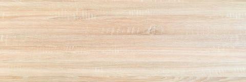 Το ξύλινο υπόβαθρο σύστασης, ανάβει την ξεπερασμένη αγροτική βαλανιδιά εξασθενισμένο ξύλινο λουστραρισμένο χρώμα που παρουσιάζει  στοκ εικόνες