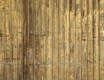 Το ξύλινο χαρτόνι ανασκόπησης γρατσούνισε πολλούς Στοκ Εικόνα