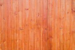 Το ξύλο της σύστασης Στοκ εικόνα με δικαίωμα ελεύθερης χρήσης