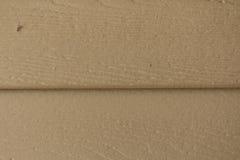 Το ξύλινο υπόβαθρο Στοκ Εικόνες