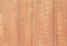 Το ξύλινο όμορφο υπόβαθρο σύστασης με το διάστημα αντιγράφων προσθέτει το κείμενο Στοκ φωτογραφία με δικαίωμα ελεύθερης χρήσης