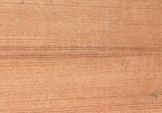Το ξύλινο όμορφο υπόβαθρο σύστασης με το διάστημα αντιγράφων προσθέτει το κείμενο Στοκ εικόνες με δικαίωμα ελεύθερης χρήσης