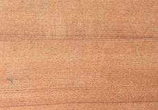 Το ξύλινο όμορφο υπόβαθρο σύστασης με το διάστημα αντιγράφων προσθέτει το κείμενο Στοκ Φωτογραφίες