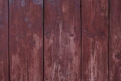 Το ξύλο Στοκ Φωτογραφίες