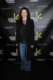 το ομο ίδρυμα Julia Los σπιτιών ασβεστίου οφελών 06 12 Angeles ormond παρουσίασε το sundance soho tiffany Στοκ Εικόνες