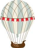 το πέταγμα τσίρκων μπαλονιών αέρα bealton καυτό εμφανίζει va Στοκ εικόνα με δικαίωμα ελεύθερης χρήσης
