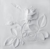 το πέταλο ανασκόπησης αυξήθηκε γάμος βαλεντίνων τριαντάφυλλων Στοκ φωτογραφία με δικαίωμα ελεύθερης χρήσης