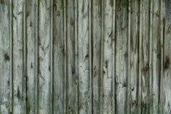 Το παλαιό ξύλινο πράσινο υπόβαθρο σύστασης, κλείνει επάνω στοκ φωτογραφίες