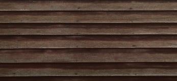 Το παλαιό σκοτεινό ξύλινο υπόβαθρο στοκ φωτογραφία με δικαίωμα ελεύθερης χρήσης
