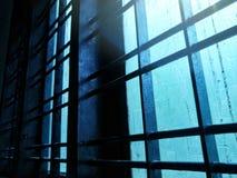 Το παράθυρο στοκ φωτογραφίες με δικαίωμα ελεύθερης χρήσης