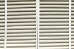 Το παράθυρο Στοκ Εικόνα
