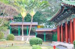 Το παλάτι στοκ φωτογραφίες με δικαίωμα ελεύθερης χρήσης