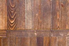 Το παλαιό ξύλινο πάτωμα στοκ εικόνες με δικαίωμα ελεύθερης χρήσης