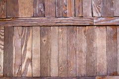 Το παλαιό ξύλινο πάτωμα στοκ φωτογραφία με δικαίωμα ελεύθερης χρήσης