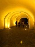 Το παλαιό Sibiu, Ρουμανία Στοκ εικόνα με δικαίωμα ελεύθερης χρήσης