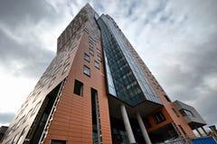 Πύργος Μπρνο AZ Στοκ Φωτογραφίες