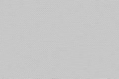 Το πλαστικό μεγάλο λευκό σύστασης τσαντών στοκ εικόνες με δικαίωμα ελεύθερης χρήσης