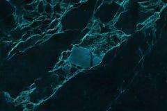 Το πράσινο μαρμάρινο υπόβαθρο σύστασης με τη υψηλή ανάλυση, περίληψη πολυτελής και ακτινοβολεί άνευ ραφής του πατώματος πετρών κε στοκ εικόνα