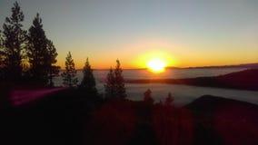 Το πρωί του Σαββάτου Στοκ φωτογραφίες με δικαίωμα ελεύθερης χρήσης