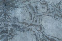 Το πρότυπο σοφιτών τοίχων ασβεστοκονιάματος δημοφιλές, όμορφο ευρέως στοκ εικόνα με δικαίωμα ελεύθερης χρήσης