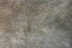 Το πρότυπο σοφιτών τοίχων ασβεστοκονιάματος δημοφιλές, όμορφο ευρέως στοκ φωτογραφία με δικαίωμα ελεύθερης χρήσης