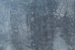 Το πρότυπο σοφιτών τοίχων ασβεστοκονιάματος δημοφιλές, όμορφο ευρέως στοκ φωτογραφία