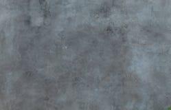 Το πρότυπο σοφιτών τοίχων ασβεστοκονιάματος δημοφιλές, όμορφο ευρέως στοκ εικόνες με δικαίωμα ελεύθερης χρήσης