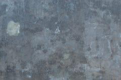 Το πρότυπο σοφιτών τοίχων ασβεστοκονιάματος δημοφιλές, όμορφο ευρέως στοκ εικόνες