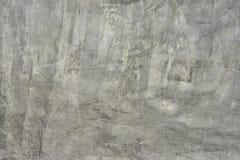 Το πρότυπο σοφιτών τοίχων ασβεστοκονιάματος δημοφιλές, όμορφο ευρέως με το σχέδιο των ρωγμών στοκ εικόνες