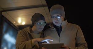 Το ΠΣΤ PC ταμπλετών τους βοηθά για να βρεί τον τρόπο απόθεμα βίντεο