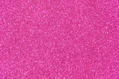 Το ροζ ακτινοβολεί αφηρημένο υπόβαθρο σύστασης Στοκ φωτογραφία με δικαίωμα ελεύθερης χρήσης