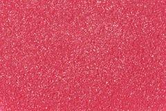 Το ροζ ακτινοβολεί υπόβαθρο ημέρας βαλεντίνων ` s σύστασης Στοκ εικόνες με δικαίωμα ελεύθερης χρήσης