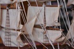 Το σκάφος Στοκ εικόνες με δικαίωμα ελεύθερης χρήσης