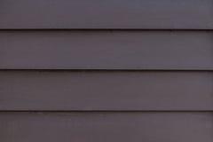 Σκοτεινό ξύλο Στοκ Εικόνες