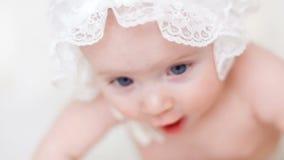 το σπορείο μωρών βρίσκεται φιλμ μικρού μήκους