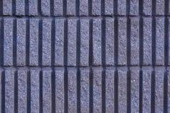 Το συγκεκριμένο κτήριο κοιτάζει στοκ εικόνα με δικαίωμα ελεύθερης χρήσης