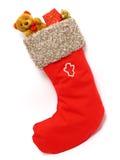 το σύνολο Χριστουγέννων &p Στοκ φωτογραφίες με δικαίωμα ελεύθερης χρήσης