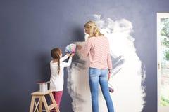 Το ταίριασμα χρωματίζει από κοινού στοκ φωτογραφίες με δικαίωμα ελεύθερης χρήσης
