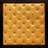 το τετράγωνο επικαλύπτε&i στοκ εικόνες με δικαίωμα ελεύθερης χρήσης