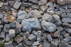 Το τούβλο Στοκ Φωτογραφία