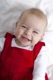 το τρίχωμα ι τα δόντια μου &theta στοκ φωτογραφία με δικαίωμα ελεύθερης χρήσης