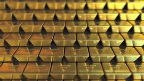 το τρισδιάστατο χρυσό HQ ράβδων δίνει εξαιρετικά Ρεαλιστική τρισδιάστατη ζωτικότητα φιλμ μικρού μήκους