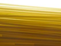 το τρύπημα ανασκόπησης δεν απομόνωσε κανένα λευκό μακαρονιών Στοκ εικόνα με δικαίωμα ελεύθερης χρήσης