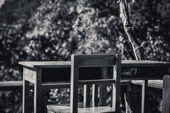 Το Τσέστερφιλντ είναι μόνο Στοκ Φωτογραφίες