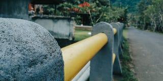 Το υπόβαθρο γεφυρών είναι κατάλληλο για το προωθητικό υπόβαθρο πληροφ στοκ φωτογραφίες