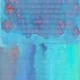 Το υπόβαθρο εγγράφου, μπορεί να χρησιμοποιηθεί ως υπόβαθρο Στοκ Εικόνα