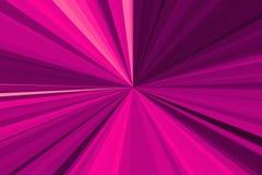 Το υπόβαθρο λάμπει ακτίνες αμάραντων ακτίνων backfill ελεύθερη απεικόνιση δικαιώματος