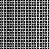 Το υπόβαθρο σχαρών χάλυβα τρισδιάστατο δίνει, τρισδιάστατη απεικόνιση διανυσματική απεικόνιση
